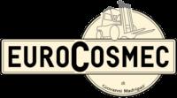 Eurocosmec S.r.l Logo